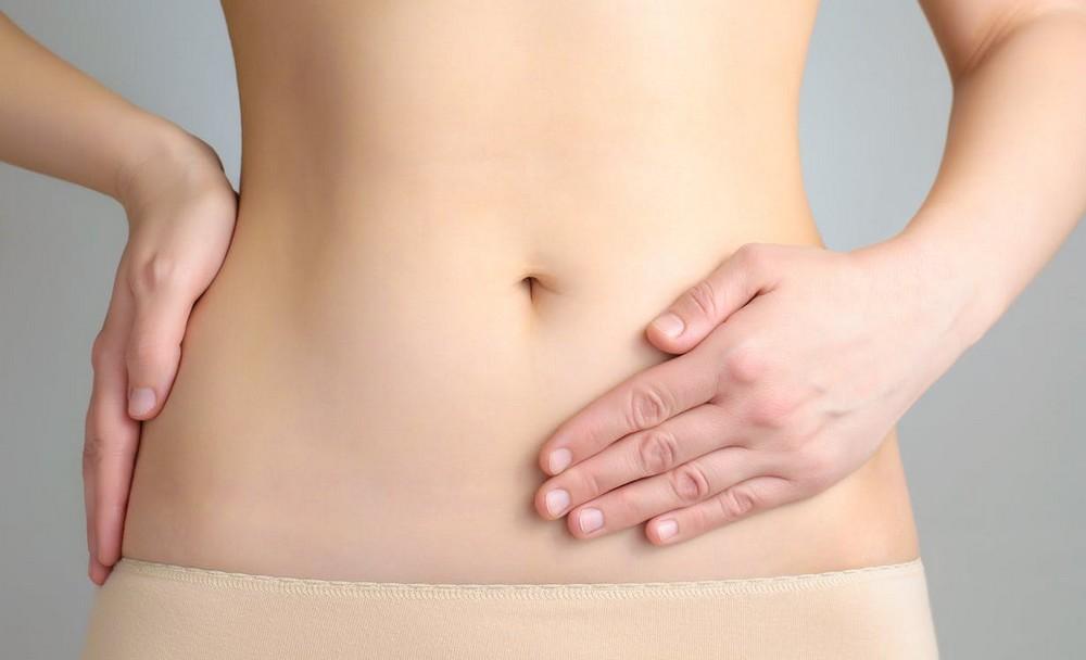 Comment traiter l'Endométriose ?