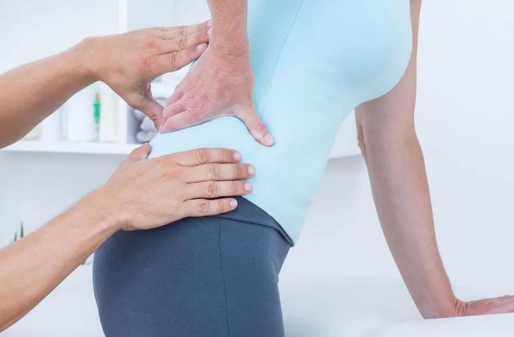 Qu'est-ce que la métastase osseuse ?