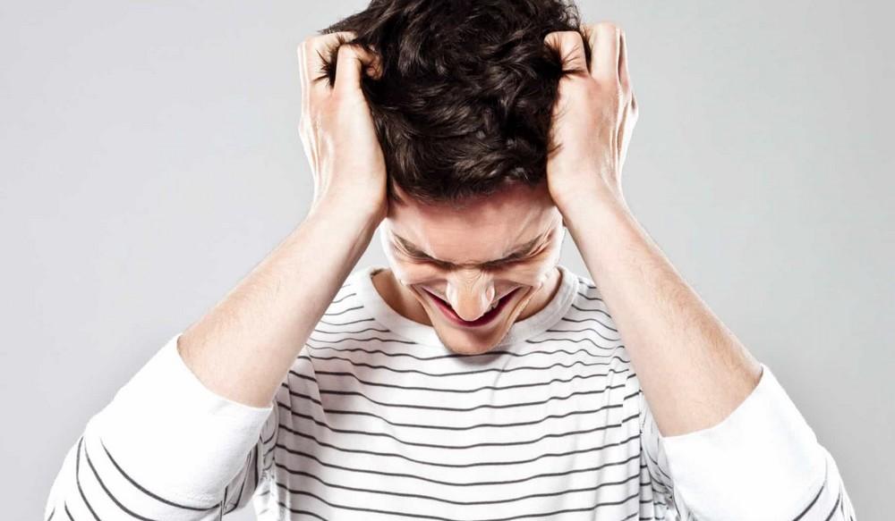 Quelles sont les causes fréquentes du stress ?