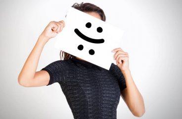 Les traitements du trouble bipolaire