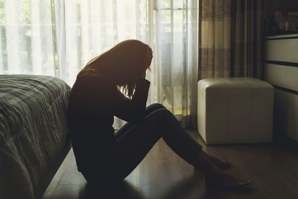 Comment gérer un deuil ?